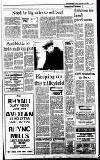 Kerryman Friday 14 September 1990 Page 29