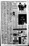Kerryman Friday 14 September 1990 Page 30