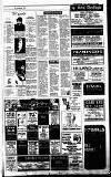 Kerryman Friday 14 September 1990 Page 31