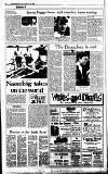 Kerryman Friday 14 September 1990 Page 32