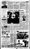 Kerryman Friday 21 September 1990 Page 2