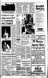 Kerryman Friday 21 September 1990 Page 3