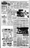 Kerryman Friday 21 September 1990 Page 4