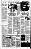 Kerryman Friday 21 September 1990 Page 6
