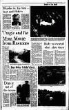 Kerryman Friday 21 September 1990 Page 7