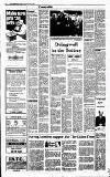 Kerryman Friday 21 September 1990 Page 8