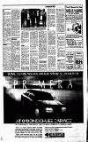 Kerryman Friday 21 September 1990 Page 9
