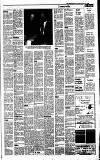 Kerryman Friday 21 September 1990 Page 11