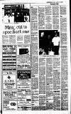 Kerryman Friday 21 September 1990 Page 13