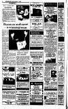 Kerryman Friday 21 September 1990 Page 14