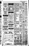 Kerryman Friday 21 September 1990 Page 15