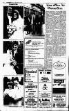 Kerryman Friday 21 September 1990 Page 16