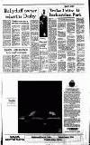 Kerryman Friday 21 September 1990 Page 17