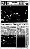Kerryman Friday 21 September 1990 Page 19