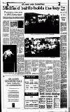 Kerryman Friday 21 September 1990 Page 20