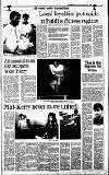 Kerryman Friday 21 September 1990 Page 21