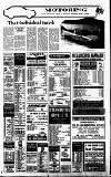 Kerryman Friday 21 September 1990 Page 23
