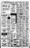 Kerryman Friday 21 September 1990 Page 24