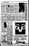 Kerryman Friday 21 September 1990 Page 25