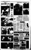 Kerryman Friday 21 September 1990 Page 26