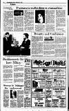 Kerryman Friday 21 September 1990 Page 28