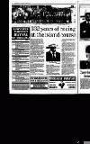 Kerryman Friday 21 September 1990 Page 30