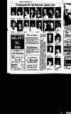 Kerryman Friday 21 September 1990 Page 34