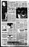 Kerryman Friday 09 November 1990 Page 2
