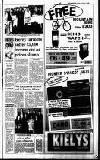 Kerryman Friday 09 November 1990 Page 3