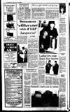 Kerryman Friday 09 November 1990 Page 4
