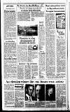 Kerryman Friday 09 November 1990 Page 6