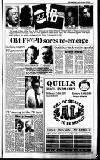 Kerryman Friday 09 November 1990 Page 7