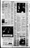 Kerryman Friday 09 November 1990 Page 8