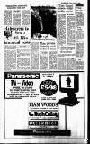 Kerryman Friday 09 November 1990 Page 9