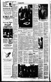 Kerryman Friday 09 November 1990 Page 10