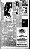 Kerryman Friday 09 November 1990 Page 11