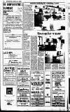 Kerryman Friday 09 November 1990 Page 12