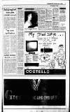 Kerryman Friday 09 November 1990 Page 13