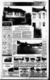 Kerryman Friday 09 November 1990 Page 15