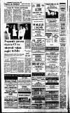 Kerryman Friday 09 November 1990 Page 16