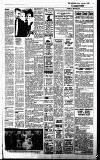 Kerryman Friday 09 November 1990 Page 17