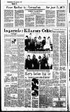 Kerryman Friday 09 November 1990 Page 18