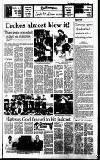 Kerryman Friday 09 November 1990 Page 19