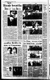 Kerryman Friday 09 November 1990 Page 20