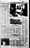 Kerryman Friday 09 November 1990 Page 21