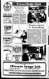 Kerryman Friday 09 November 1990 Page 22