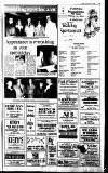 Kerryman Friday 09 November 1990 Page 23