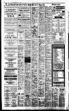 Kerryman Friday 09 November 1990 Page 24