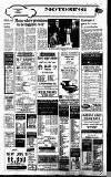 Kerryman Friday 09 November 1990 Page 25