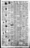 Kerryman Friday 09 November 1990 Page 26